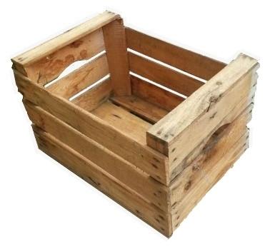 Caja madera vintage gla de roure shop telf 673708687 - Cajas madera fruta ...