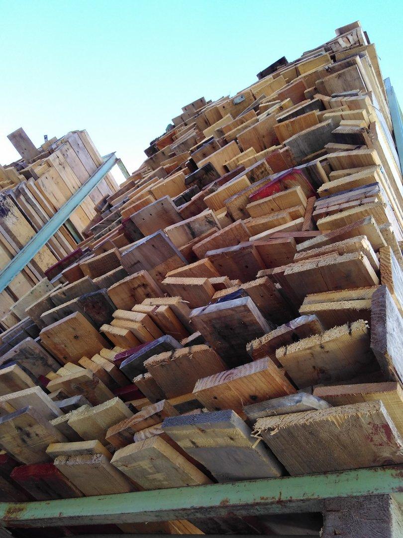 Tablas madera de palet gla de roure shop telf 673708687 - Tablas de madera precio ...